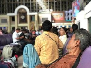トンブリ・ヘルスケア・グループは高齢者向け住宅施設を開発【タイ:医療】