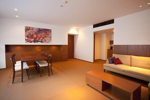 マンダリン・オリエンタル・ホテルグループがプーケットでホテル開業【タイ:不動産ホテル】