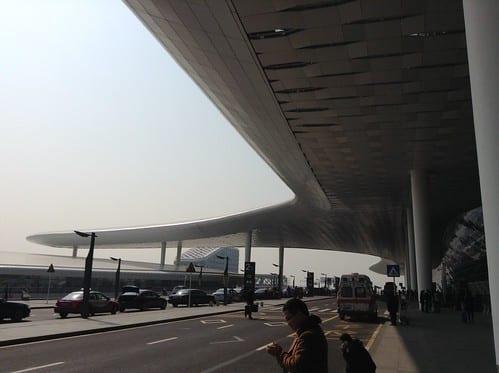 タイの高速鉄道計画入札に関して【タイ:インフラ開発】