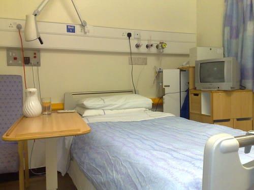 サミティヴェート病院は新規に日本人向け病院事業へ投資 【タイ:病院サービス】