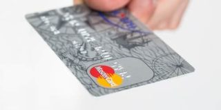 セントラル・グループのThe 1カードは提携企業を拡大【タイ:小売・カード】