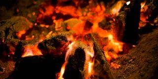 インドネシアの石炭をバングラデシュへ輸出する計画【インドネシア:エネルギー・石炭】