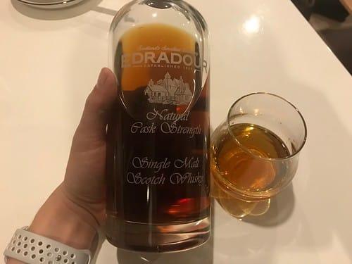 フィリピン酒造大手、エンペラドールは海外企業買収を継続【フィリピン:酒造・アルコール】