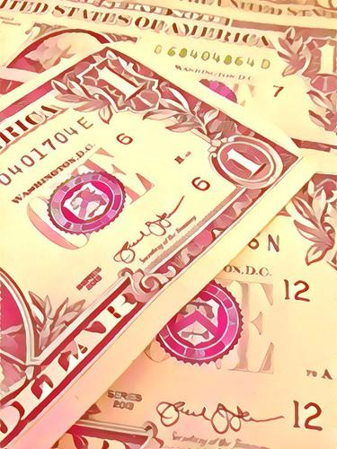 マレーシア系のCIMBタイ銀行は資本増強【タイ:金融・銀行】