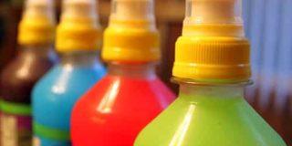 タイ国内の飲料市場に関して【タイ:飲料市場】