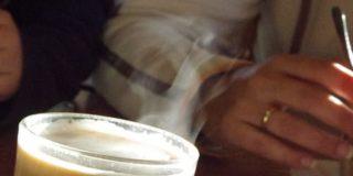 タイ国内スターバックス、ディーン&デルーカなどのグローバル・カフェチェーン【タイ:小売・カフェ】
