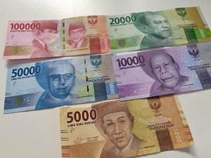 インドネシアの中央政策金利の流れ(2018年8月)【インドネシア:金融・政策金利】