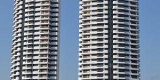 バンコク中心部のランスアン地区では住宅不動産販売が好調【タイ:不動産開発】