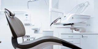 二部上場デンタル・コーポレーションはバンコクで歯科クリニックを新設【タイ:医療サービス】