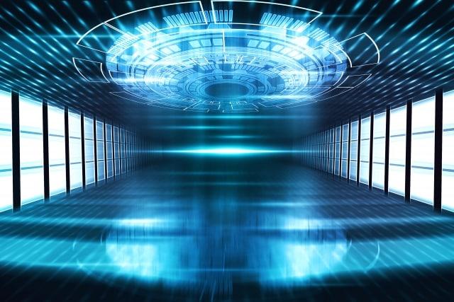ASEAN製造業におけるテクノロジー戦略の実例と今後