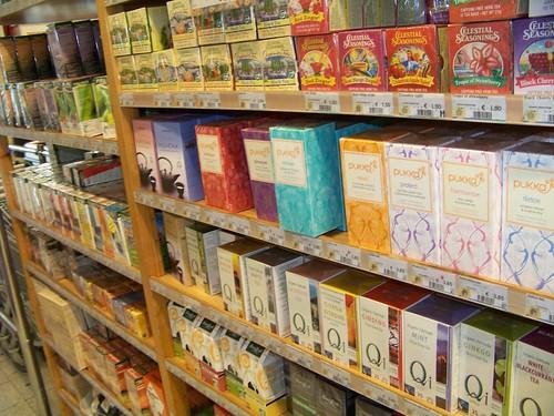インドネシアの大手スーパーであるマタハリ・プトラ・プリマ、企業解説【インドネシア:小売・スーパー】