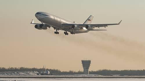 インドネシアのLCC、シティリンク社は新規路線を発表【インドネシア:航空サービス】