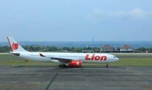 インドネシアの航空企業、ライオン・エアの企業概要に関して【インドネシア:航空サービス】