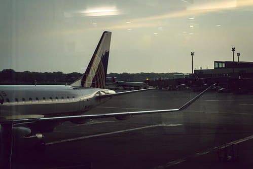 マレーシア空港不動産投資信託(REIT)は配当率など支払いを検討中【マレーシア:航空サービス】