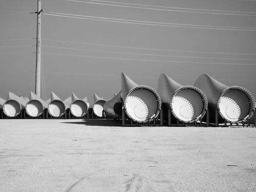 WPエナジーは同業のタイ・ガス・コーポレーションを買収 【タイ:エネルギー】