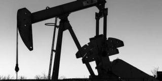 石油・ガス等資源開発設備建設・保守のダイアログ・グループがペトロナスと契約【マレーシア・建設】