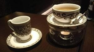 インドネシア、紅茶ブランドのサリワンギ社が破産申請【インドネシア:茶飲料】