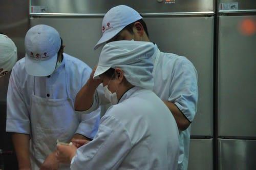 インドネシアの医薬品市場に関して【インドネシア:医療・医薬品】