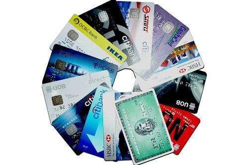 アユタヤ銀行傘下の消費者ローン、クルンシリ・コンシュマー、企業解説【タイ・金融/銀行】