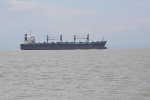 港湾管理サービスを手掛けるウェストポート・ホールディングス、企業解説【マレーシア:インフラ】