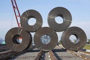 タイの上場鉄鋼企業、ミルコンはタイ・スペシャル・スチールを買収【タイ:製造業】