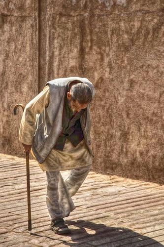 マレーシアの高齢者人口増加に関して【マレーシア:医療・介護】