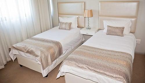 マイナー・インターナショナルとコンソーシアムはインドのホテル買収を検討 【タイ・インド:ホテル・外食】