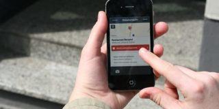 サイアム・コマーシャル銀行(SCB銀行)とGo-Jekゴジェックが提携【タイ:IT・アプリ・ライドシェア】