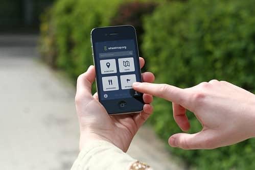国営クルンタイ銀行はモバイルアプリ、「クルンタイネクスト」を発表【タイ:金融・銀行】