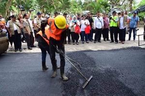 セメン・インドネシアがホルシム・インドネシアを買収【インドネシア:製造・セメント】
