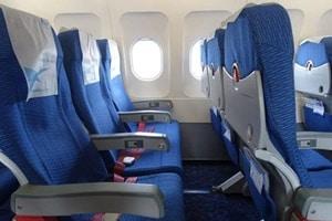 バンコク・エアウェイズはワールド・ベストリージョナルエアラインに選定【タイ:航空サービス】