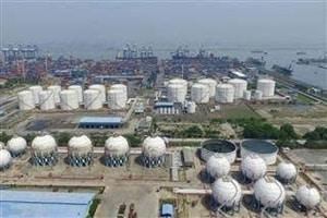 インドネシアの石油開発に関して【インドネシア:エネルギー】