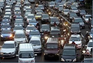 インドネシアの自動車販売台数に関して【インドネシア:自動車販売市場】