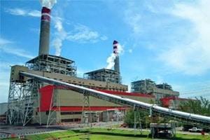 インドネシア国営エネルギー企業、プルタミナは東南アジア最大級の火力発電を建設【インドネシア:エネルギー】