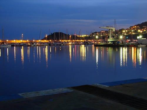 ゼネコン大手、メガワイド・コンストラクションはセブ州で大開発を獲得【フィリピン:ゼネコン】