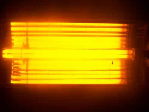 石炭・発電のバンプーはベトナムへ進出【タイ:エネルギー】