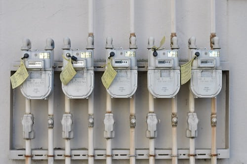 圧縮天然ガス(CNG)販売のサコン・エナジーは2019年売上5億バーツの見込み【タイ:エネルギー】