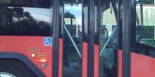 STエンジニアリングは自動運転バスの走行試験を開始【シンガポール:インフラ・輸送機関】
