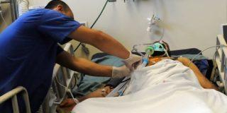タイの大手病院パヤタイ・パオロ・メディカルは10億バーツ投資計画【タイ:医療サービス】