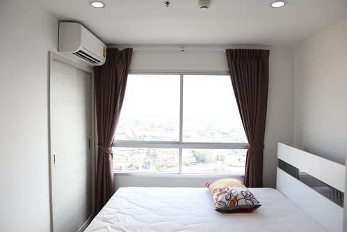 東京建物はジャカルタで高級マンション、バンコクでコンドミニアム開発【インドネシア:不動産・ホテル】