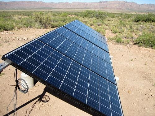 2019年以降のタイの長期的発電計画では太陽光が注目される【タイ:エネルギー】