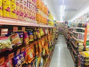 ベルジャヤ・フィリピンがマレーシアのセブンイレブンへ出資【マレーシア:小売】