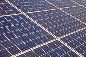 タイの再生可能エネルギー発電(2)太陽光発電に関して【タイ:電力・インフラ】