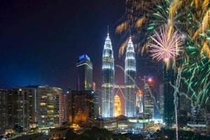 マレーシア国内2018年の主な動き【マレーシア:ニュース総合】
