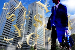 ロペス・ホールディングスは上場25周年を迎える【フィリピン:複合財閥】