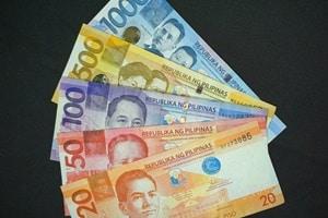 メトロポリタン・バンク・アンド・トラストはカード会社を完全買収【フィリピン:金融サービス】