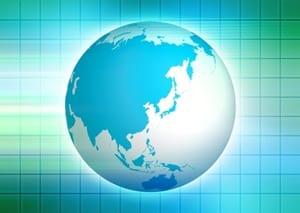 インドネシアの固定ブロードバンド普及率は未だ9%台【インドネシア:IT・インターネット】