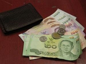 バンコク銀行はタイ金融機関で唯一ブロックチェーン技術を導入【タイ:金融サービス・IT】