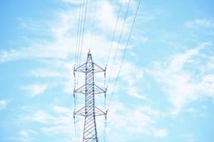 電力会社のテナガ・ナショナルはインドの水力発電へ出資【マレーシア:エネルギー】