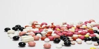 マレーシア上場の薬局カーリング・ファーマシー・グループ、企業解説 【マレーシア:医療・薬局サービス】